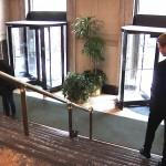 stairs_railing